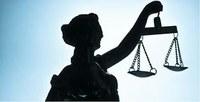 Permanences juridiques au CPAS