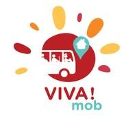 Viva ! Mob : Nouvelle offre de transport pour les Jettois à mobilité réduite