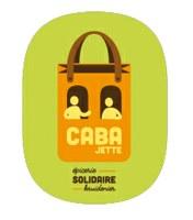 CABA Jette - L'épicerie solidaire de Jette a ouvert ses portes